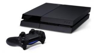f52287e1f6ce839d82bc0f77dfafd95b Ps4 vs Xbox One vs Gaming Pc   Whats better in the long run ?