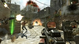 Cod 2 300x168 Best Fps Games for Pc