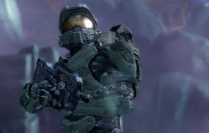 Halo 4 First Person Shooter 300x191 Best Fps Games for Pc