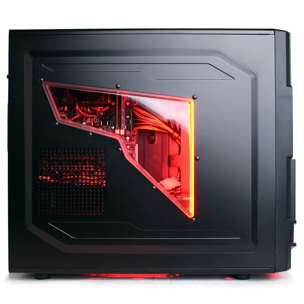 450 dollar Gaming Build