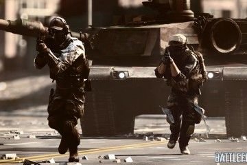 Battlefield 4 Benchmark Cpu and Gpu Win 7 vs Win 8.1