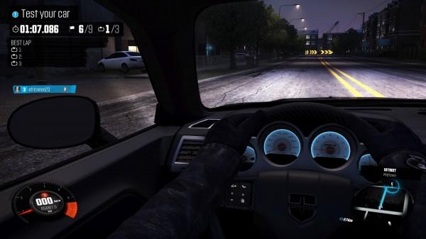 The-Crew-2560x1440-Cockpit-Screenshot