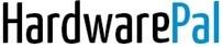 HardwarePal logo