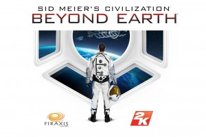 Civilization Beyond Earth Pc Benchmark Performance