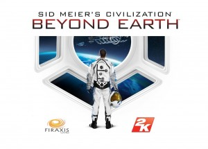 Civilization Beyond Earth Benchmark – Mantle vs DirectX  The Truth Revealed