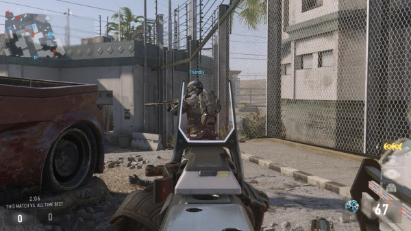 COD AW 1920x1080 Screenshot