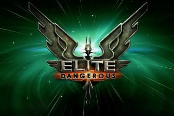 Elite Dangerous Benchmark