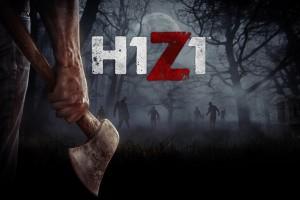 h1z1 benchmark