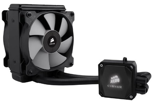 120mm%20Radiator%20Closed%20Loop%20Liquidcooling 0 Best Watercooling Systems