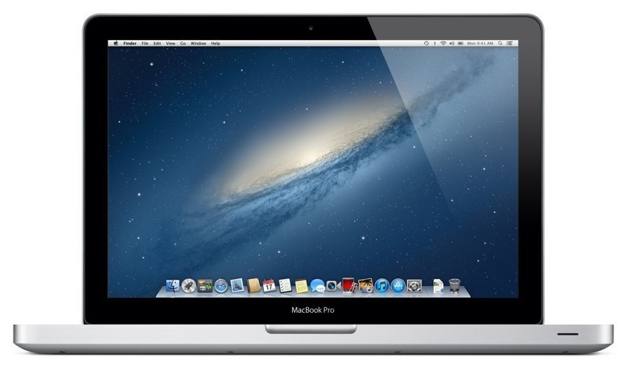 13.3%20Inch%20Video%20Editing%20Laptop Laptops for Video Editing