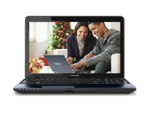 15%20inch%20laptop Best Laptops for the Money