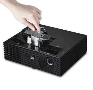 3d%20Ready%20120hz%20projector Best Projectors for Gaming