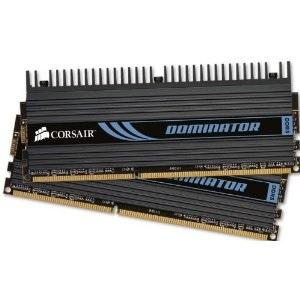 8gb%20Gaming%20Ram Best Gaming Ram