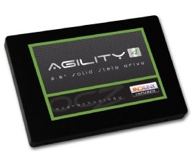 Agility%204 Best SSD Hard Drives