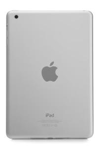 Apple%20tablet%20for%20kids Best Tablets for Kids