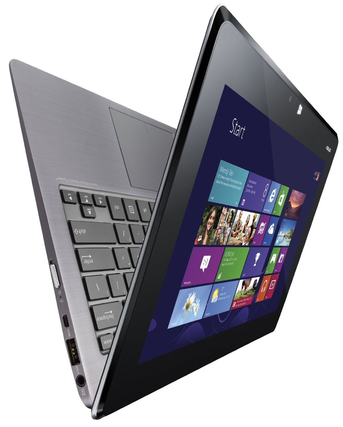 Asus Touchscreen Laptop Best Touchscreen Laptops