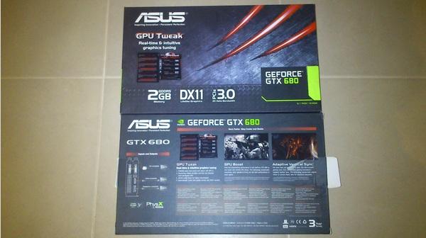 Asus%20reference%202gb%20680 0 Gtx 680 Sli Benchmark