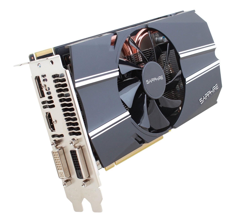 Ati%20Radeon%207790 Radeon Hd 7790 Review