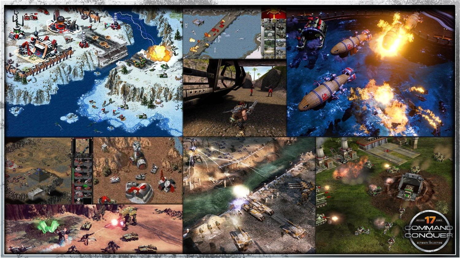 Best%20Strategy%20Game%20Bundle Best Pc Strategy Games