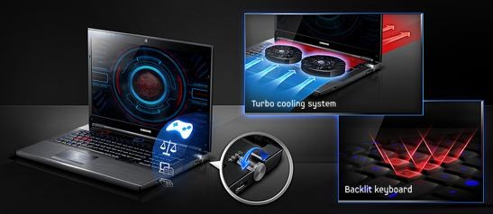 Best%20gaming%20laptop%20for%20the%20money%20 Best Laptops for the Money