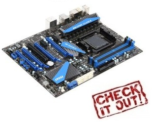 Budget Amd Gaming Motherboard Best Gaming Motherboards