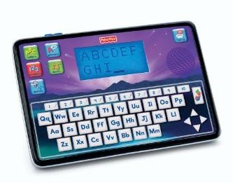Cheap%20kids%20tablet Best Tablets for Kids
