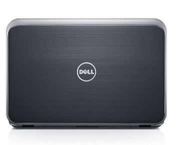 Dell%20Inspiron%20Laptop Dell Inspiron i15R 1843sLv Laptop Review