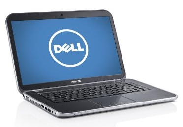 Dell%20Inspiron%20i15R 1843sLV%20Review Dell Inspiron i15R 1843sLv Laptop Review