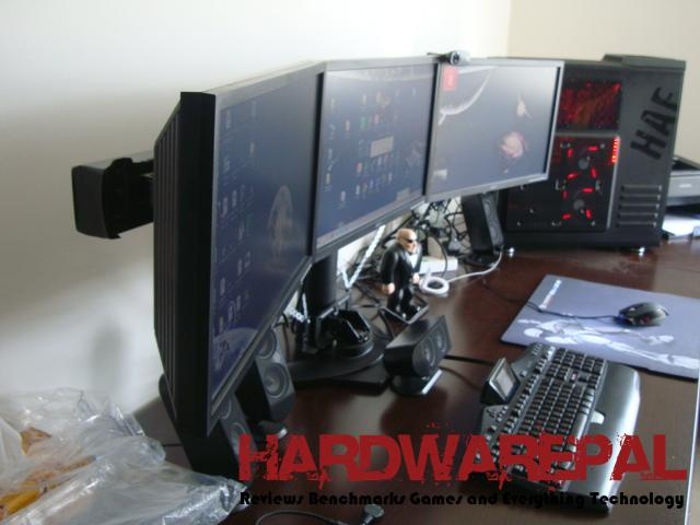 Best Custom Gaming Computer   Build your Own Dream Gamer Pc 2013