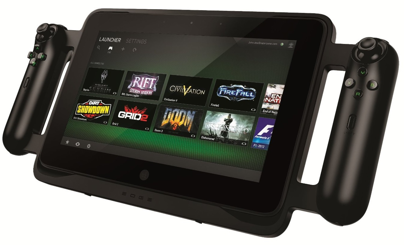 Gaming%20Tablet%20with%20Controller Best Gaming Tablet