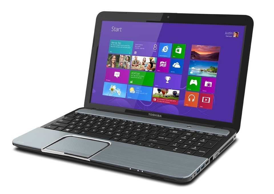 Graphic%20Design%20Toshiba%20Laptop Best Laptops For Graphic Design