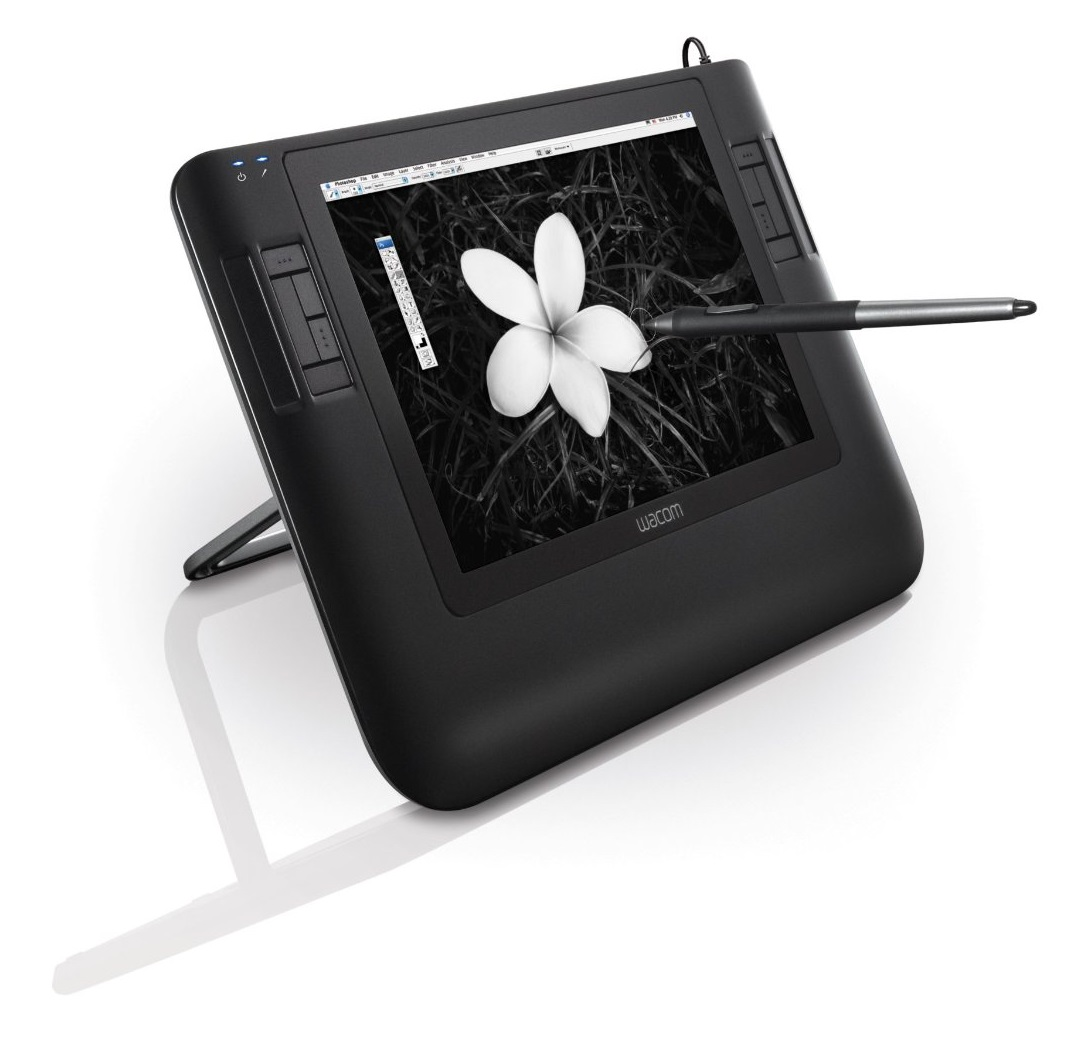 Graphics Tablet for Art Best Graphic Tablets