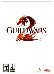 Guild%20Wars%202 Best Role Playing Games