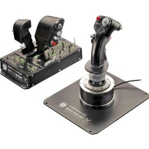 High End%20Flight%20Stick Best Joystick for Pc Gaming