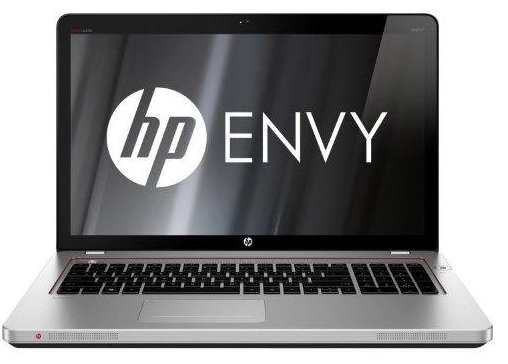 Hp%20Laptop%20for%20Graphic%20Designers Best Laptops For Graphic Design