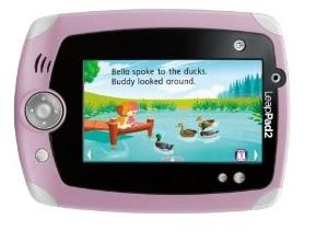 Kids%20learning%20tablet Best Tablets for Kids