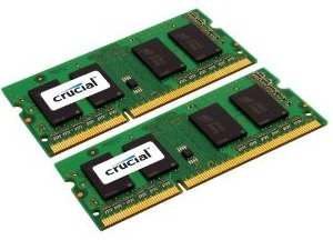 Laptop gaming memory kit Best Gaming Ram