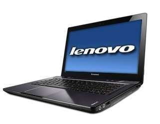 Lenovo%20Student%20Laptop Best Laptops for College Students