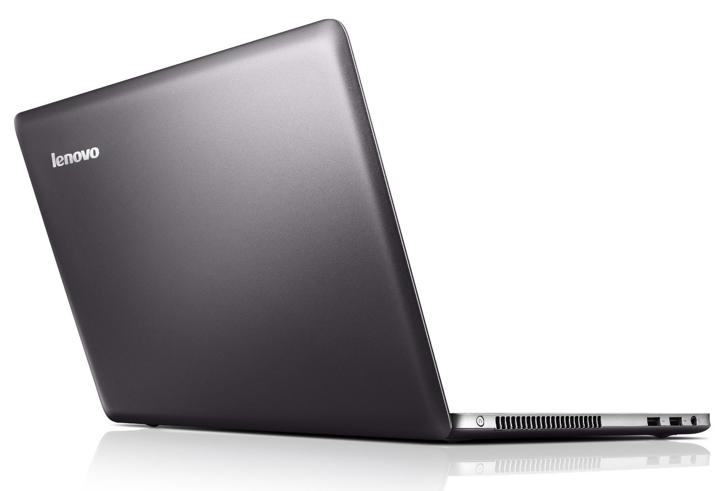 Lenovo%20video%20editing%20notebook Laptops for Video Editing