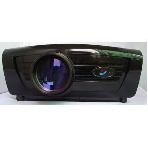 Movie%20Projector Best Projectors for Gaming