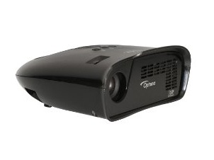 Projector%20for%20Gaming Best Projectors for Gaming