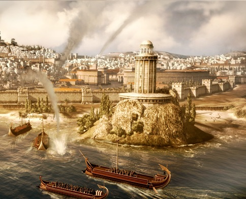 Rome%20Total%20War%20II Best Pc Strategy Games