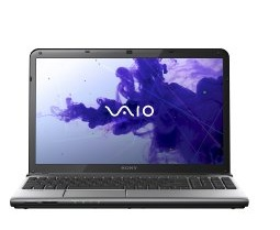 Sony%20notebook%20for%20college%20students Best Laptops for College Students