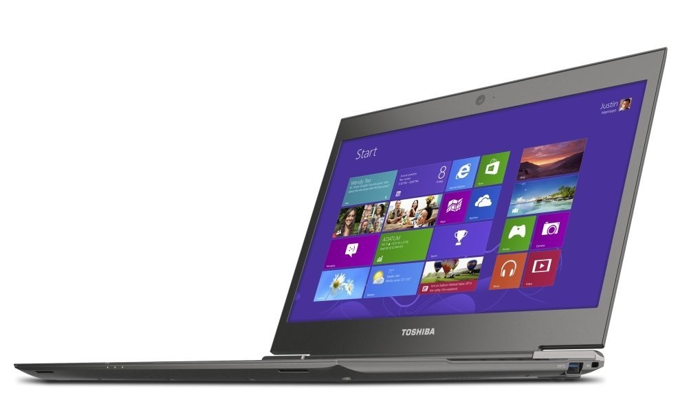Toshiba%20notebook%20for%20Video%20Designers Laptops for Video Editing