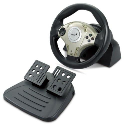 Twin%20vibration%20race%20controller Best Pc Racing Steering Wheels 2013