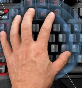 What%20are%20mechanical%20keys Best Mechanical Keyboard