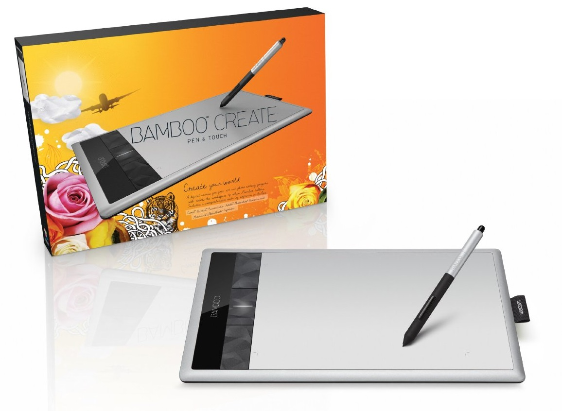 best all round graphics tablet Best Graphic Tablets