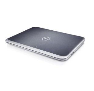 best%20ultrabook%20for%20the%20money Best Laptops for the Money