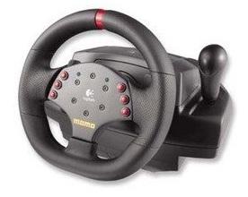 force%20feedback%20steering%20wheel%20for%20racing%20games Best Pc Racing Steering Wheels 2013