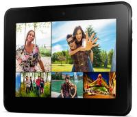 7%20Inch%20Tablet%20Memory%20and%20Processor%20Specs Best 7 Inch Tablets